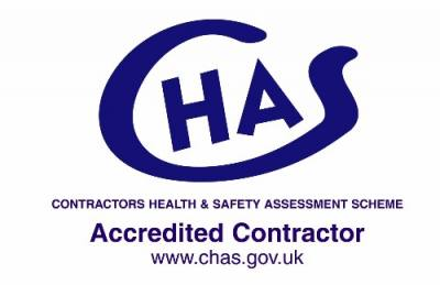 Triple Safety Accreditation Achieved Again by David H Allan
